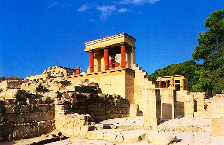 http://www.dsp.toronto.edu/~oracle/hellas/images/islands/crete/knossos.jpg